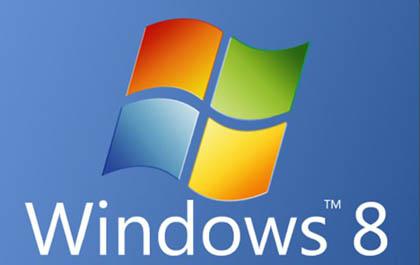 Windows 8, ecco i link per installare l'anteprima!