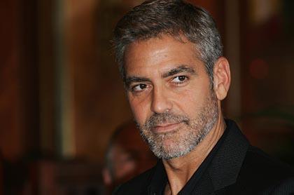 Ultim'ora: arrestato George Clooney