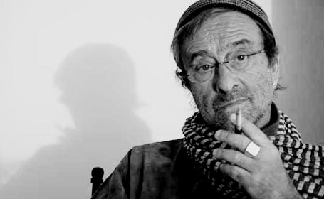 EDIZIONE STRAORDINARIA: E' morto Lucio Dalla