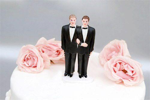 Matrimoni Omosessuali: perché sono contrario