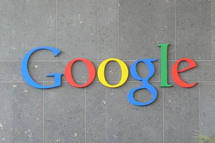 Ricerca semantica: ecco il futuro di Google