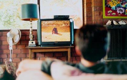 """Il Digitale Terrestre e la """"TV Ritrovata"""""""