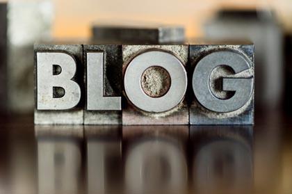 Il Blog non è stampa clandestina: la Cassazione conferma