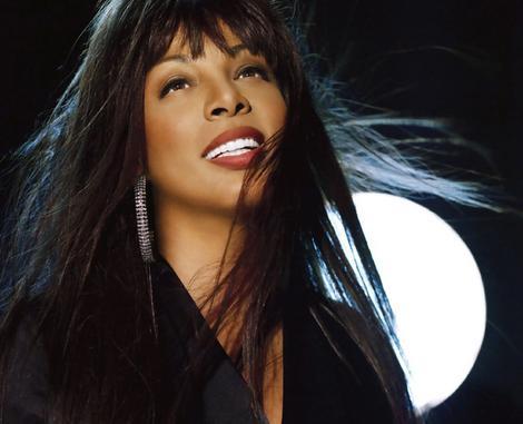 Ultim'ora: è morta la cantante Donna Summer