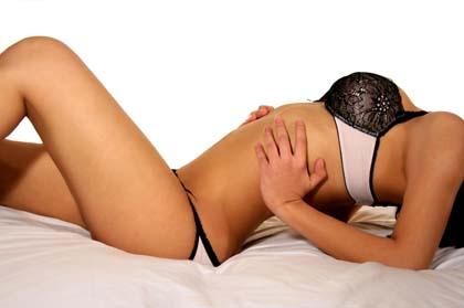 Spagna, al via i corsi per diventare prostituta
