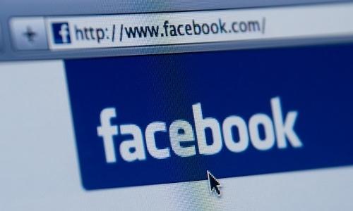 Facebook introduce il nuovo sistema antispam dei commenti