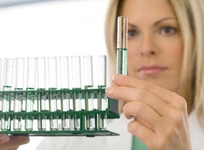 """Scienza, nasce il """"super microscopio"""": addio biopsia?"""
