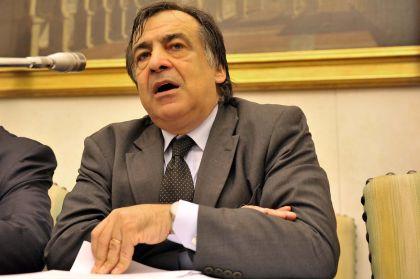 AMMINISTRATIVE: A Palermo ballottaggio Orlando – Ferrandelli