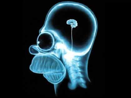 Salute, esami radiografici: evitare le esagerazioni