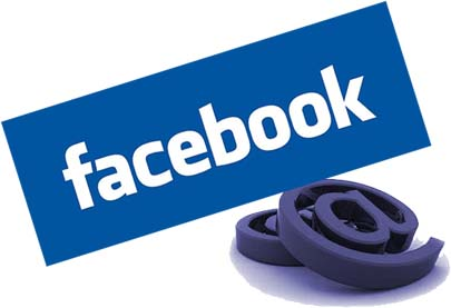 Web, Facebook ha modificato gli indirizzi mail a sorpresa