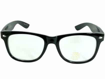 Scienza, arrivano gli occhiali che si regolano da soli