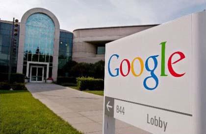 Come lavorare in Google: istruzioni per l'uso