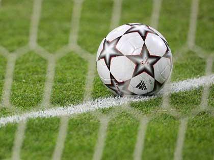 Calcio, la tecnologia sbarca in campo: ecco tutte le novità