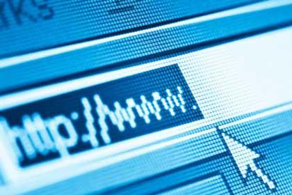 Web, al via da oggi i domini con caratteri accentati