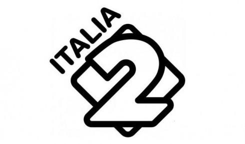 """Digitale Terrestre, """"Italia 2"""" fa flop… E cambia!"""