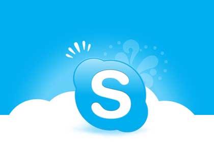 Skype, un bug invia i messaggi al contatto sbagliato