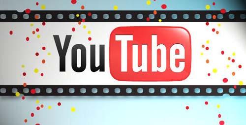 Youtube, al via la funzione per oscurare i volti