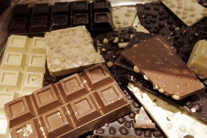 Il cacao? Ottimo contro l'Alzheimer!