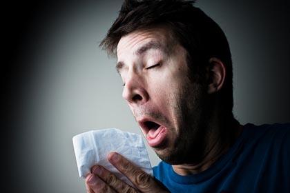 Vitamina D, soluzione contro il raffreddore?