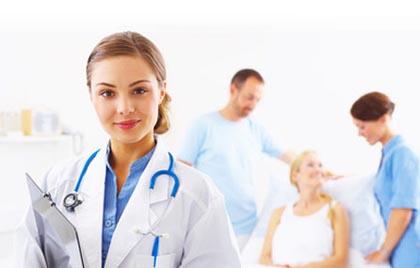 Chemioterapia, più efficace con il digiuno