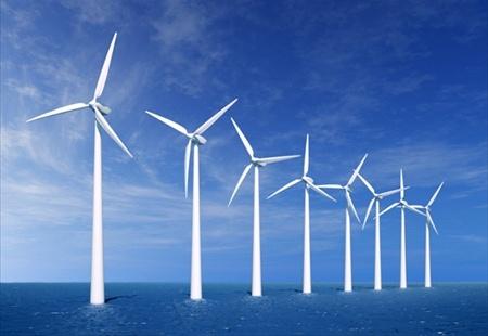 Energia, l'eolico può soddisfare l'intero pianeta