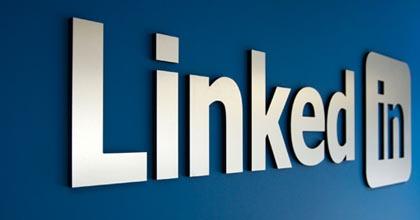 Tutorial: come trovare lavoro con LinkedIn