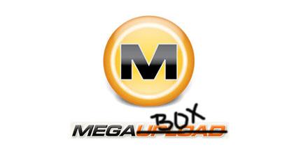 "Web, arriva ""MegaBox"", l'erede di MegaUpload"