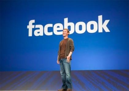 Facebook, in arrivo nuove modifiche ai profili