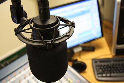 Digitale Terrestre, al via le trasmissioni radio