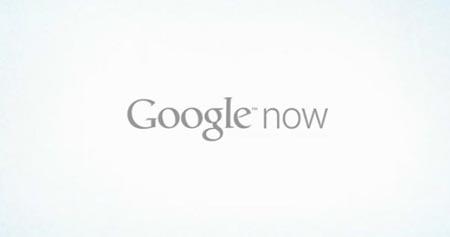 Google, presto in arrivo le mappe in tempo reale
