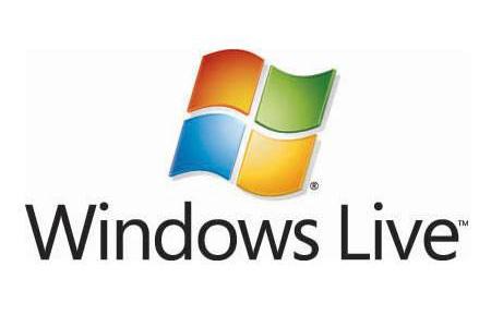 Microsoft chiude MSN Messenger