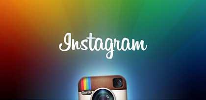 Usi Instagram? Le tue foto possono essere vendute!