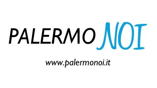"""Nasce """"PalermoNoi.it"""", uno sguardo nuovo su Palermo!"""