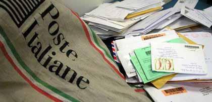 Gratta e vinci alla Posta: i dipendenti protestano