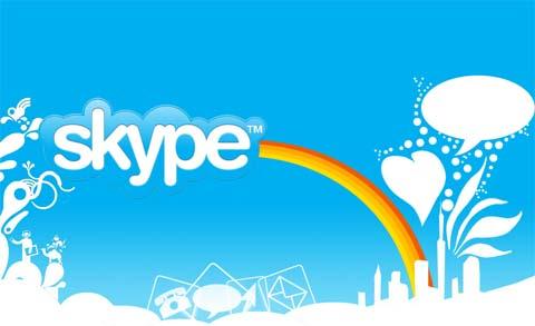 Account Skype, il Garante vuole vederci chiaro