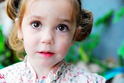 Lo zucchero prima del vaccino? Non fa piangere!