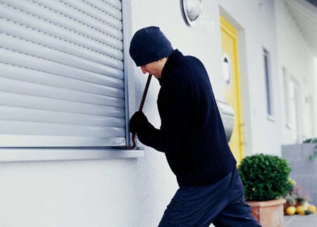 Società, alberghi sempre responsabili per i furti