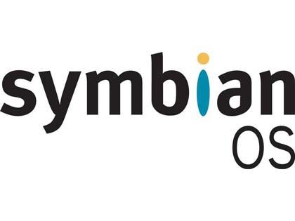 Cellulari, Symbian è morto: addio di Nokia