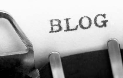 """I Blog sono morti: viva i Blog!"""