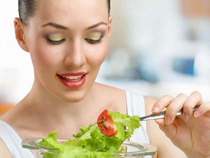 """Dieta, i """"buoni propositi"""" durano cinque settimane!"""