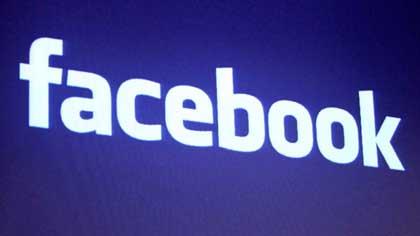 Facebook e il mistero dell'Undici
