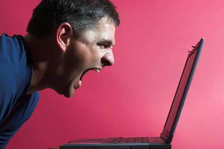 "Disavventure di un Webmaster: la ""root"" da 6 Giga…"