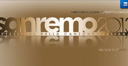 """Sanremo e la """"stancante solfa necessaria"""""""