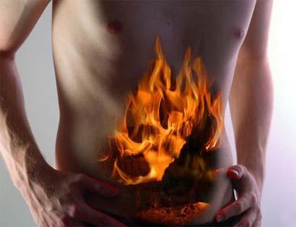 Gastrite, il fico può aiutare a combatterla