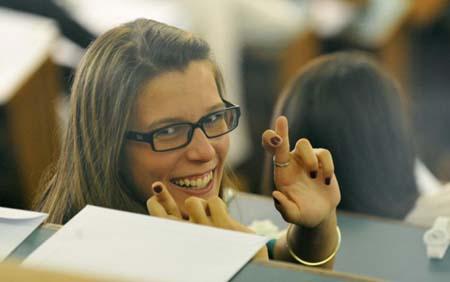 Università, test d'ingresso anticipati a luglio: è polemica