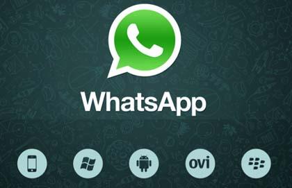 Web, dopo Skype il Garante indaga su WhatsApp