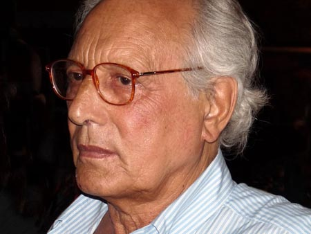 ULTIM'ORA: E' morto Enzo Jannacci