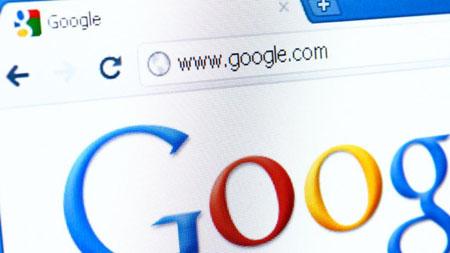 Web, Google lancia il testamento digitale