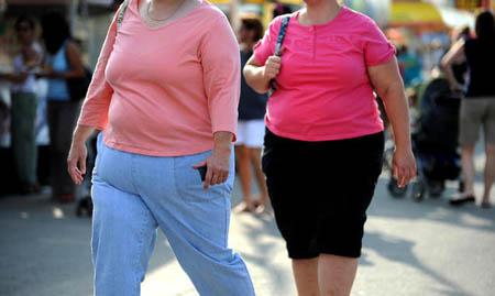 Salute, i chili di troppo possono salvare la vita