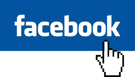 Web, ti chiami come una star? Facebook ti cancella!